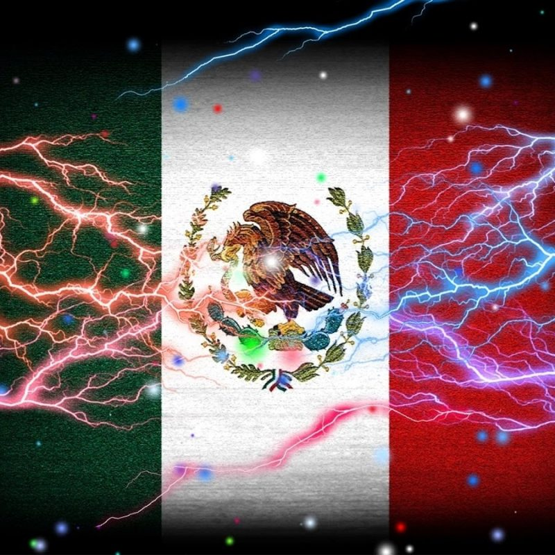 10 Latest Cool Mexico Flag Pictures FULL HD 1920×1080 For PC Background 2018 free download mexican flag wallpapers top 47 quality cool mexican flag pics 800x800