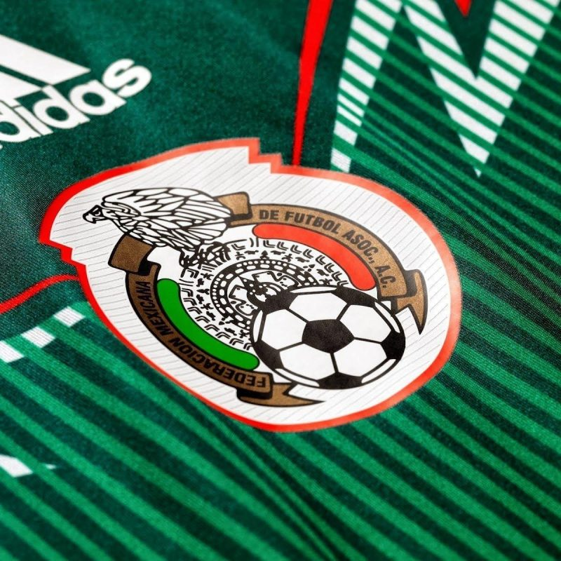 10 Most Popular Mexico Soccer Team Wallpapers FULL HD 1920×1080 For PC Background 2018 free download mexican soccer team 2017 wallpapers wallpaper cave 800x800