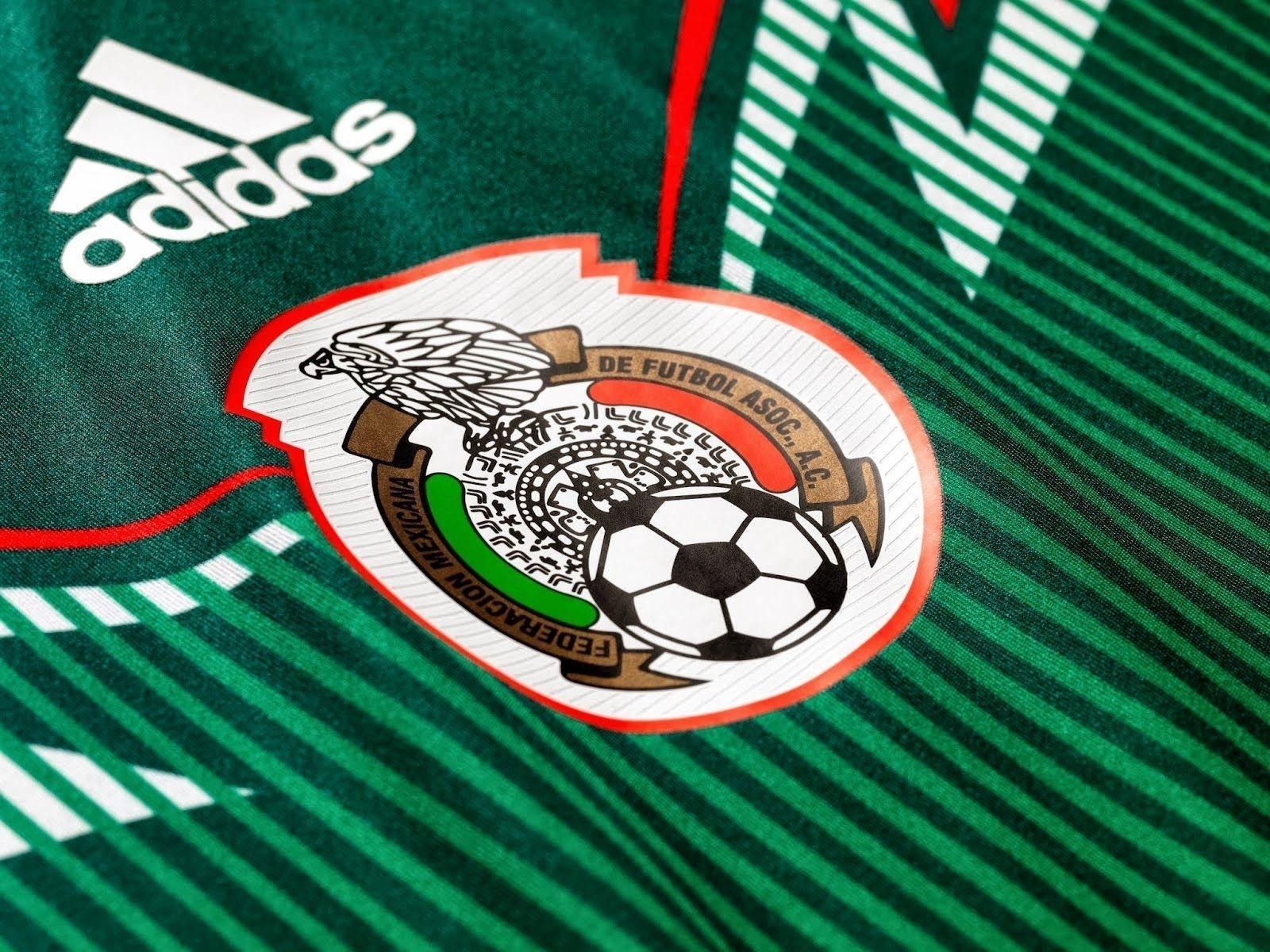 mexican soccer team 2017 wallpapers - wallpaper cave