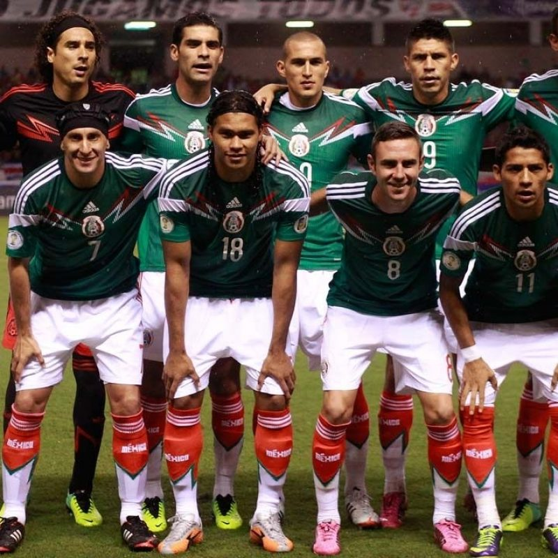 10 Most Popular Mexico Soccer Team Wallpapers FULL HD 1920×1080 For PC Background 2018 free download mexican soccer team wallpaper wallpapersafari free wallpapers 800x800