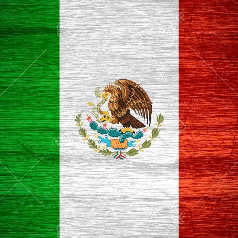 10 Latest Cool Mexico Flag Pictures FULL HD 1920×1080 For PC Background 2018 free download mexico flag or mexican banner on wooden texture stock photo picture 800x800