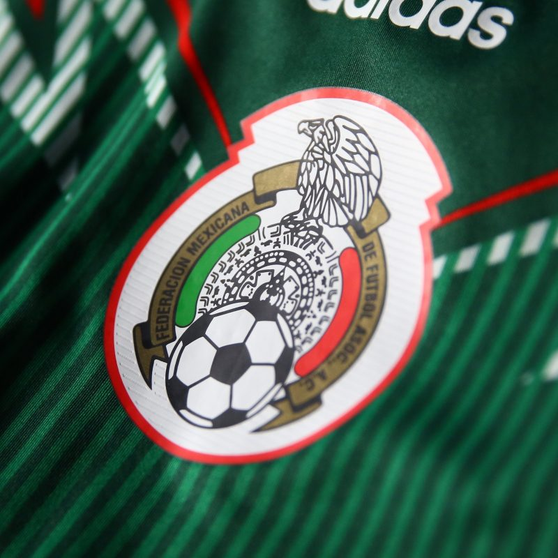 10 Most Popular Mexico Soccer Team Wallpapers FULL HD 1920×1080 For PC Background 2018 free download mexico soccer 8 wallpaper 5058x2418 362624 wallpaperup 800x800