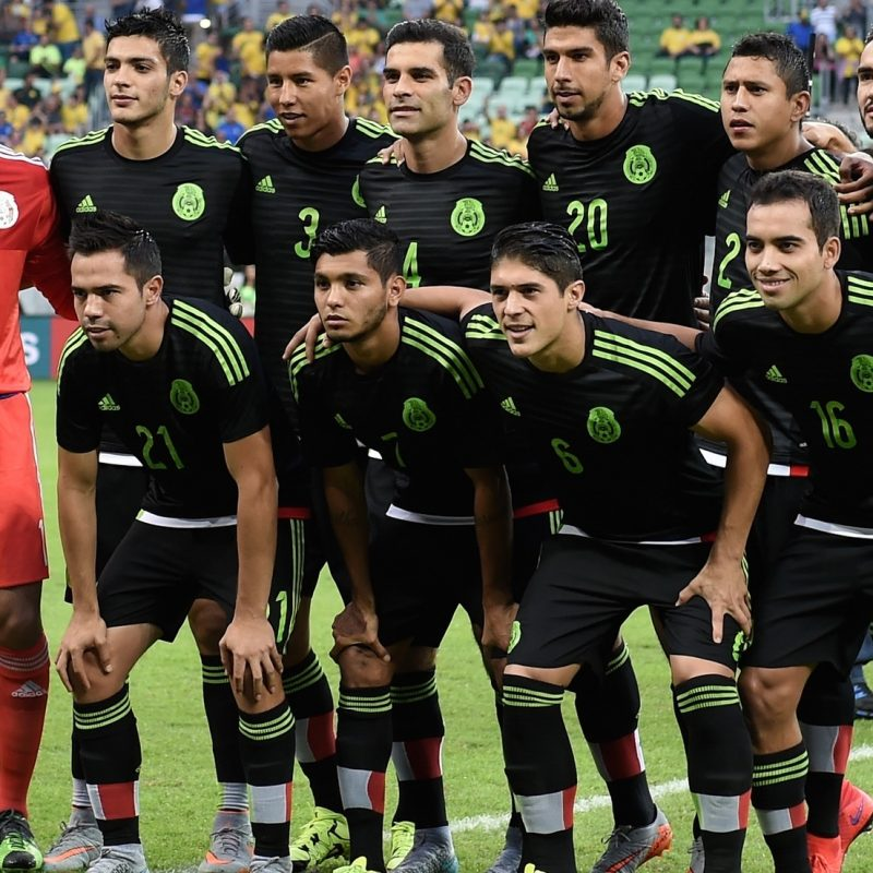 10 Most Popular Mexico Soccer Team Wallpapers FULL HD 1920×1080 For PC Background 2018 free download mexico soccer team 2018 wallpaper 77 images 800x800