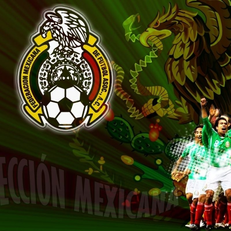 10 Most Popular Mexico Soccer Team Wallpapers FULL HD 1920×1080 For PC Background 2018 free download mexico soccer team wallpapers 2016 wallpaper cave images 800x800