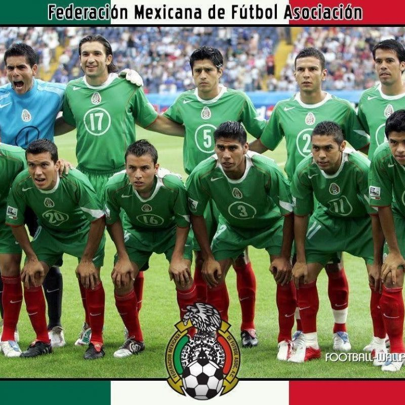 10 Most Popular Mexico Soccer Team Wallpapers FULL HD 1920×1080 For PC Background 2018 free download mexico soccer team wallpapers 2017 wallpaper cave 800x800