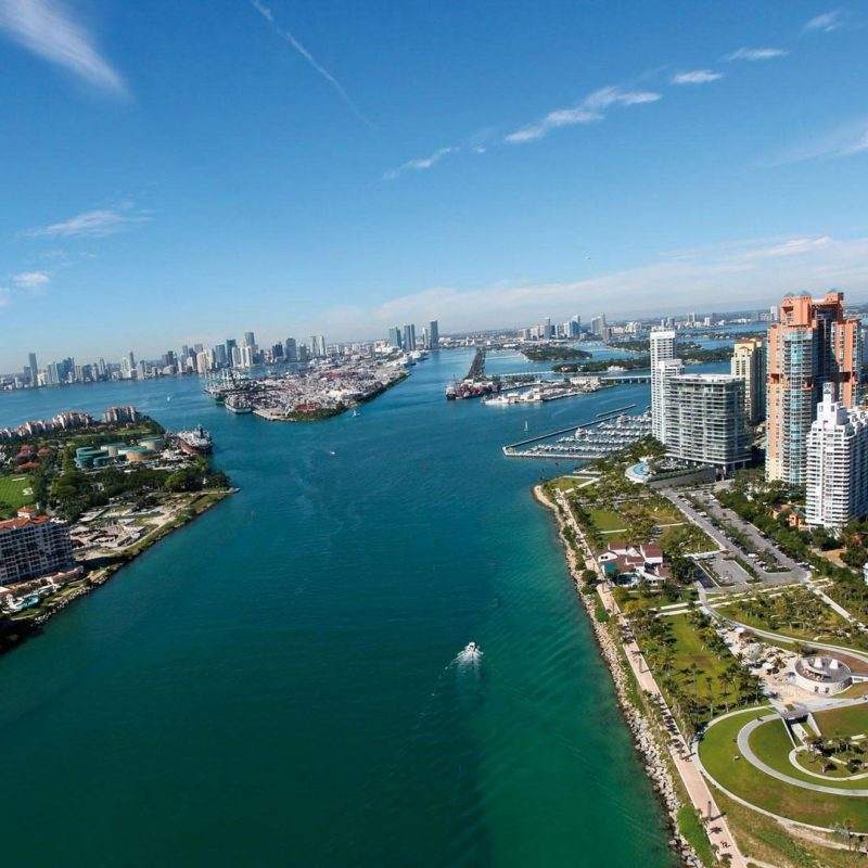 10 Top Miami Wallpaper For Desktop FULL HD 1080p For PC Desktop 2020 free download miami desktop theme 7013051 800x800