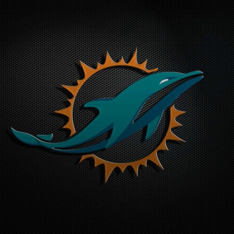 10 Most Popular Miami Dolphins Desktop Wallpapers FULL HD 1920×1080 For PC Background 2021 free download miami dolphin wallpaper desktop dolphins of pc computer screen 800x800