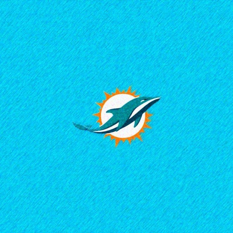 10 Best Miami Dolphins New Logo Wallpaper FULL HD 1920×1080 For PC Background 2018 free download miami dolphin wallpapers wallpaper cave 2 800x800