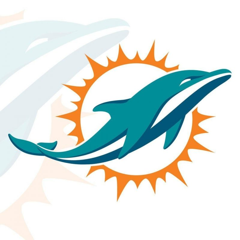 10 Most Popular Miami Dolphins Logo Wallpaper FULL HD 1080p For PC Background 2020 free download miami dolphin wallpapers wallpaper cave 800x800