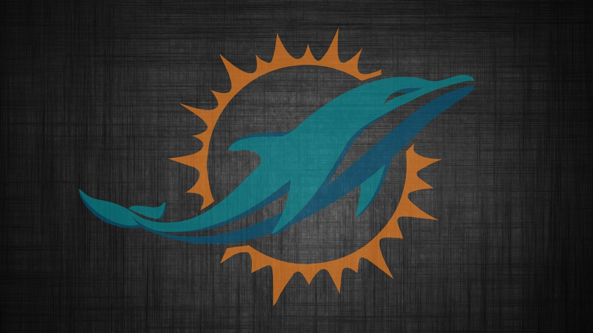 miami dolphins computer wallpaper 52924 1920x1080 px ~ hdwallsource
