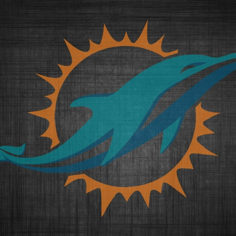 10 Best Miami Dolphins New Logo Wallpaper FULL HD 1920×1080 For PC Background 2018 free download miami dolphins computer wallpaper 52924 1920x1080 px hdwallsource 2 800x800