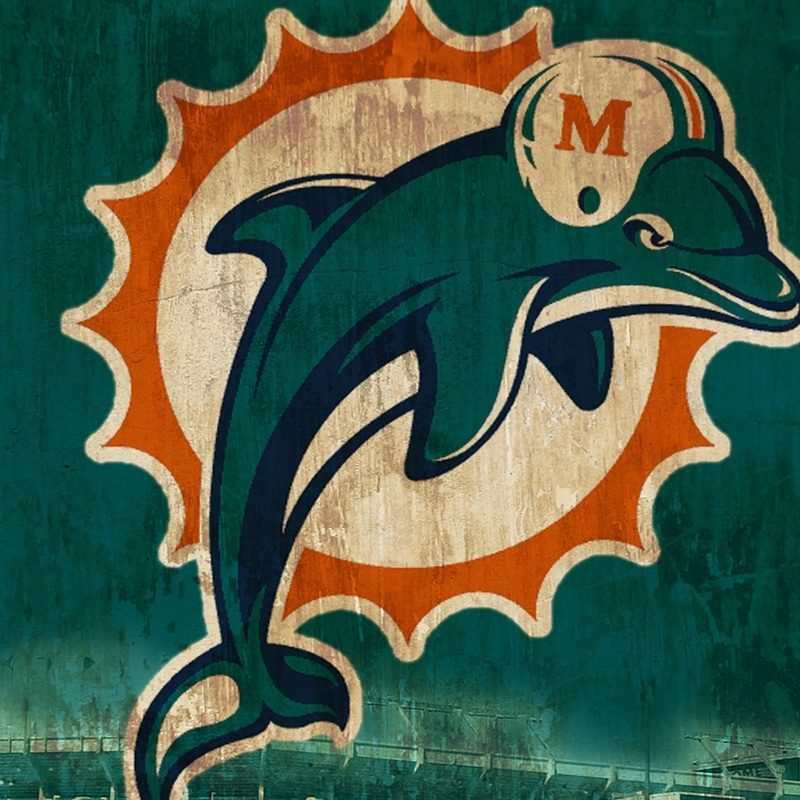 10 Most Popular Miami Dolphin Desktop Wallpaper FULL HD 1920×1080 For PC Background 2018 free download miami dolphins desktop wallpaper 6926153 800x800