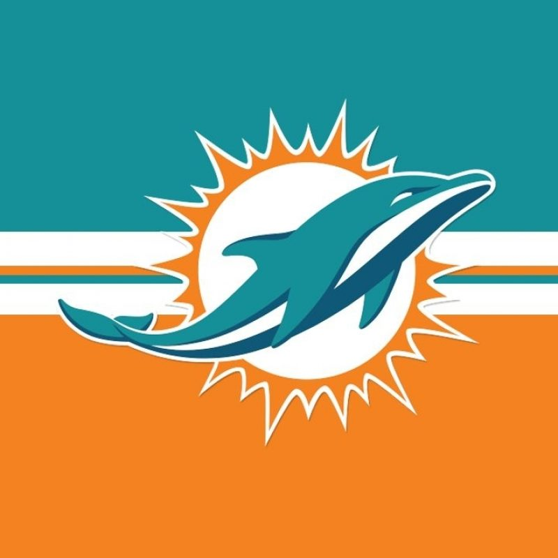 10 Best Miami Dolphins New Logo Wallpaper FULL HD 1920×1080 For PC Background 2018 free download miami dolphins hd wallpapers backgrounds wallpaper 1920x1080 free 800x800