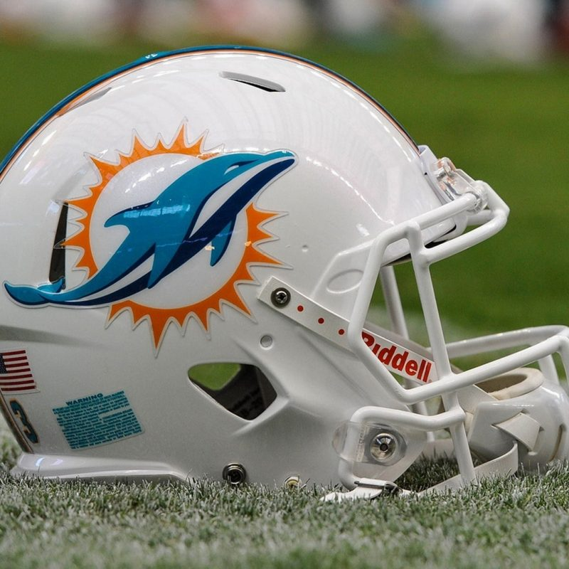 10 Most Popular Miami Dolphin Desktop Wallpaper FULL HD 1920×1080 For PC Background 2020 free download miami dolphins helmet hd wallpaper 52926 1920x1080 px hdwallsource 800x800