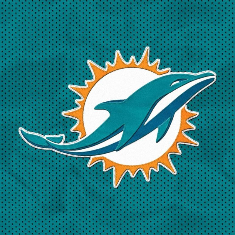 10 Most Popular Miami Dolphins Desktop Wallpapers FULL HD 1920×1080 For PC Background 2021 free download miami dolphins logo desktop wallpaper miami dolphins new logo 800x800