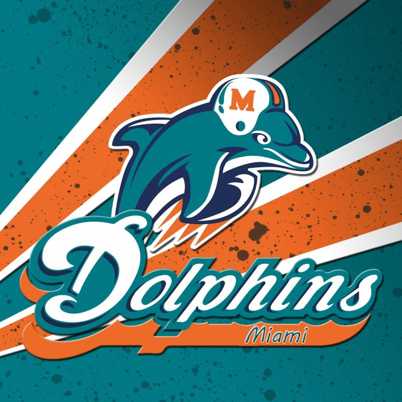 10 Most Popular Miami Dolphin Desktop Wallpaper FULL HD 1920×1080 For PC Background 2018 free download miami dolphins logo wallpaper page 2 of 3 wallpaper wiki 800x800