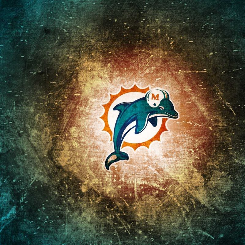 10 Most Popular Miami Dolphin Desktop Wallpaper FULL HD 1920×1080 For PC Background 2018 free download miami dolphins wallpaper hd pics of pc dolphin wallvie 800x800