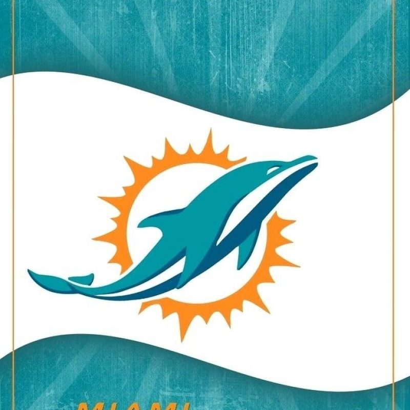 10 Latest Miami Dolphins Iphone Wallpaper FULL HD 1920×1080 For PC Desktop 2018 free download miami dolphins wallpaper logo dolphins wallpaper free free miami 800x800