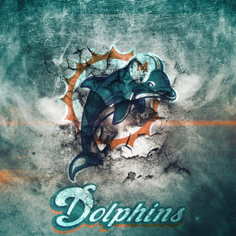 10 Most Popular Miami Dolphins Desktop Wallpapers FULL HD 1920×1080 For PC Background 2021 free download miami dolphins wallpapers 46 hd miami dolphins wallpapers 1 800x800