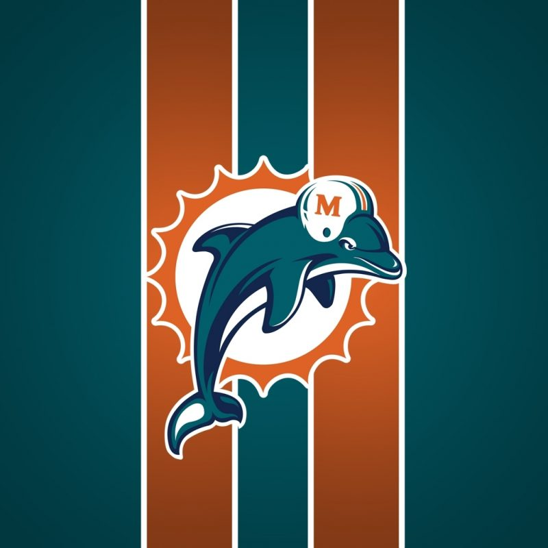 10 Most Popular Miami Dolphins Desktop Wallpapers FULL HD 1920×1080 For PC Background 2021 free download miami dolphins wallpapers hd download 800x800