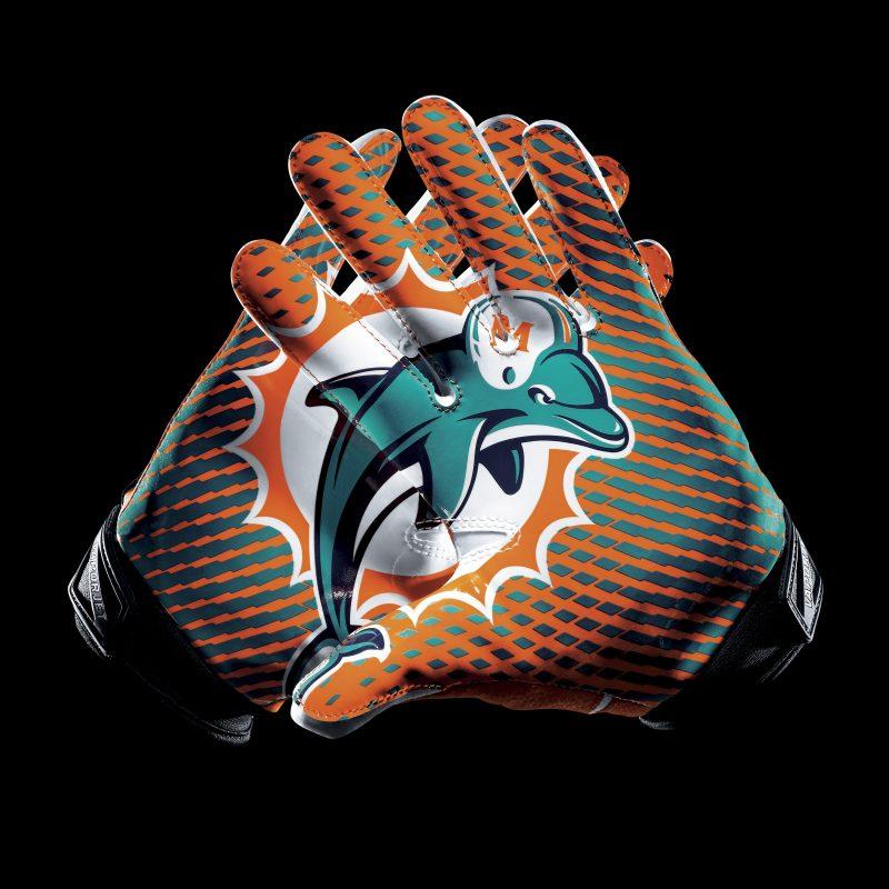 10 Latest Miami Dolphins Wallpaper Hd FULL HD 1920×1080 For PC Desktop 2021 free download miami dolphins wallpapers hd pixelstalk 800x800