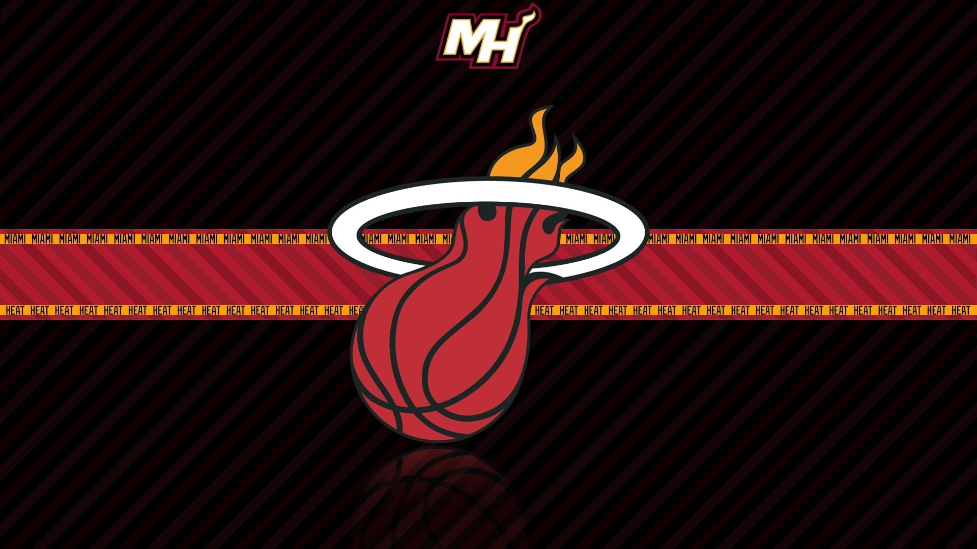 miami heat full hd fond d'écran and arrière-plan | 1920x1080 | id:410460