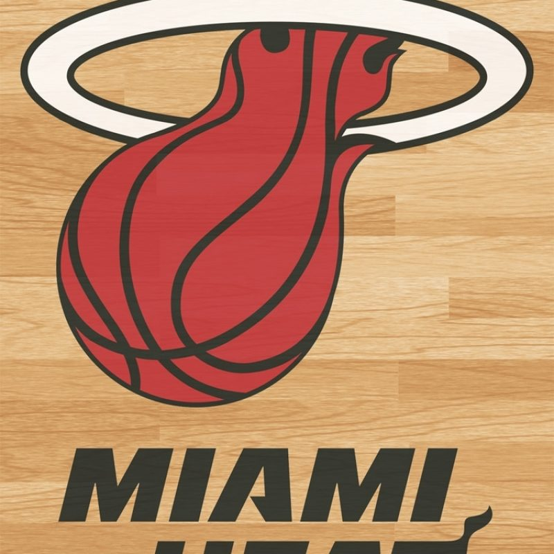 10 Best Miami Heat Wallpaper Iphone FULL HD 1080p For PC Desktop 2021 free download miami heat iphone 6 6 plus wallpaper and background 800x800