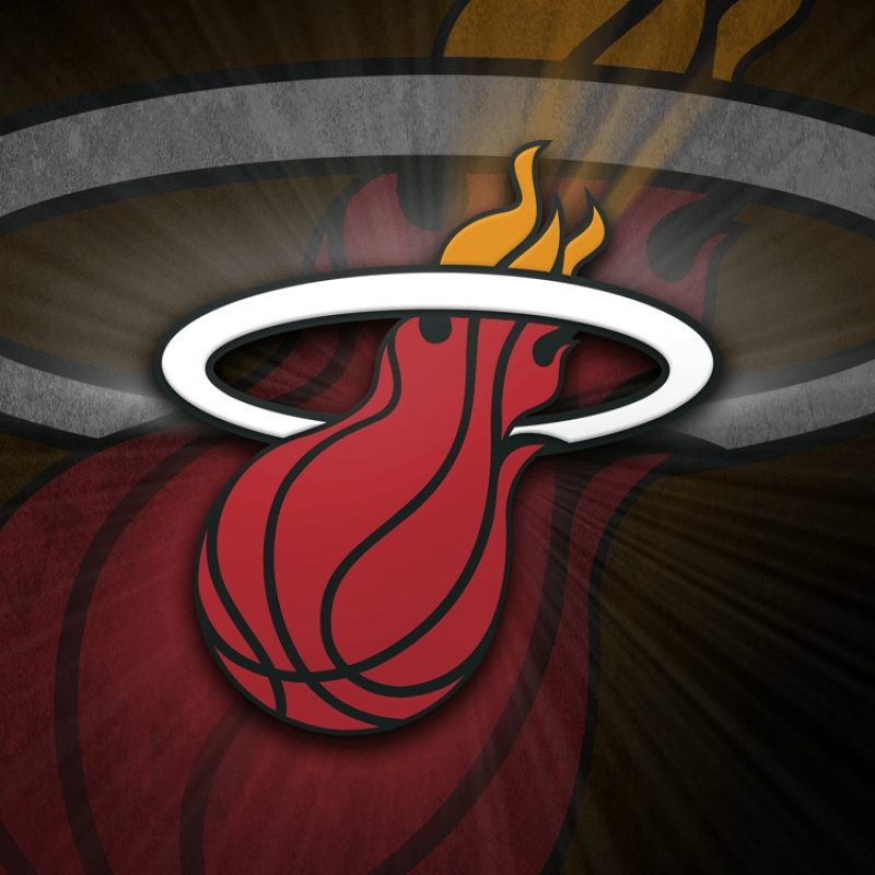 10 Most Popular Miami Heat Phone Wallpaper FULL HD 1920×1080 For PC Background 2018 free download miami heat iphone wallpapers 2017 wallpaper cave 800x800