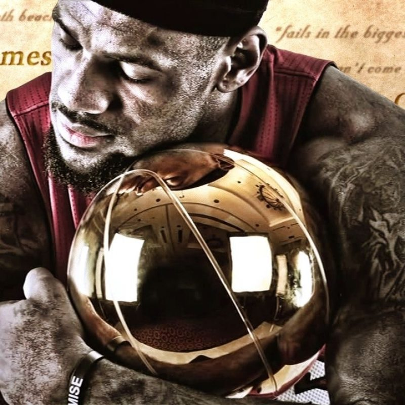 10 Latest Lebron James Champion Wallpaper FULL HD 1080p For PC Desktop 2020 free download miami heat is on lebron james miami heat 06 hd wallpaper for 800x800