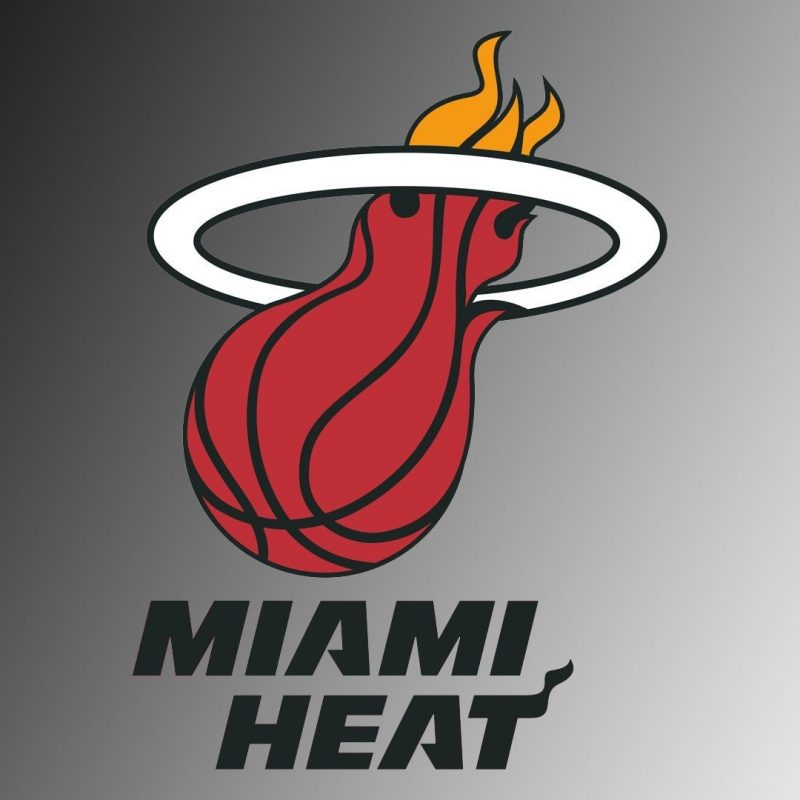 10 Top Miami Heat 2015 Logo FULL HD 1080p For PC Desktop 2018 free download miami heat logo wallpaper 2016 800x800