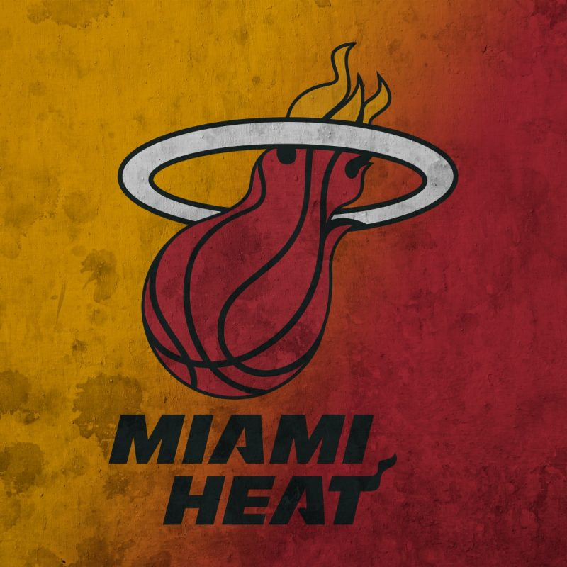 10 Most Popular Miami Heat Logo Wallpaper FULL HD 1080p For PC Background 2021 free download miami heat logo wallpaper by u livebeef heat 800x800