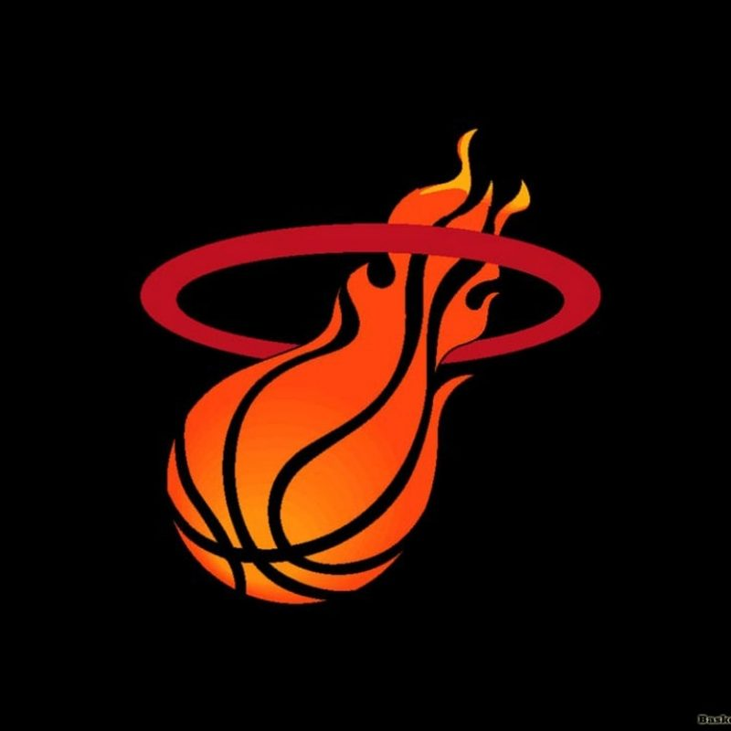 10 Most Popular Miami Heat Logo Wallpaper FULL HD 1080p For PC Background 2021 free download miami heat logo wallpaperb ball9 on deviantart 800x800