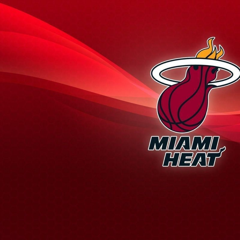 10 Most Popular Miami Heat Logo Wallpaper FULL HD 1080p For PC Background 2021 free download miami heat logo wallpapers 2015 wallpaper cave 800x800