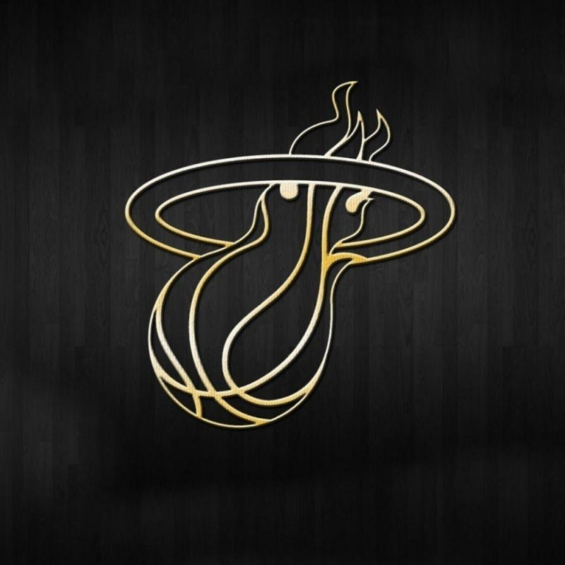 10 Most Popular Miami Heat Logo Wallpaper FULL HD 1080p For PC Background 2021 free download miami heat logo wallpapers wallpaper cave 800x800