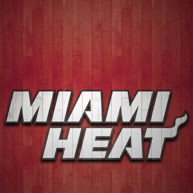 10 Best Miami Heat Wallpaper Iphone FULL HD 1080p For PC Desktop 2020 free download miami heat wallpaper caskia 800x800