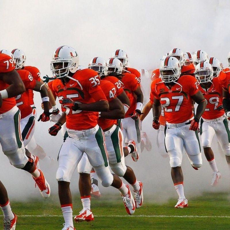 10 Top Miami Hurricane Football Wallpaper FULL HD 1080p For PC Background 2020 free download miami hurricanes college football wallpaper 1980x1100 593469 800x800
