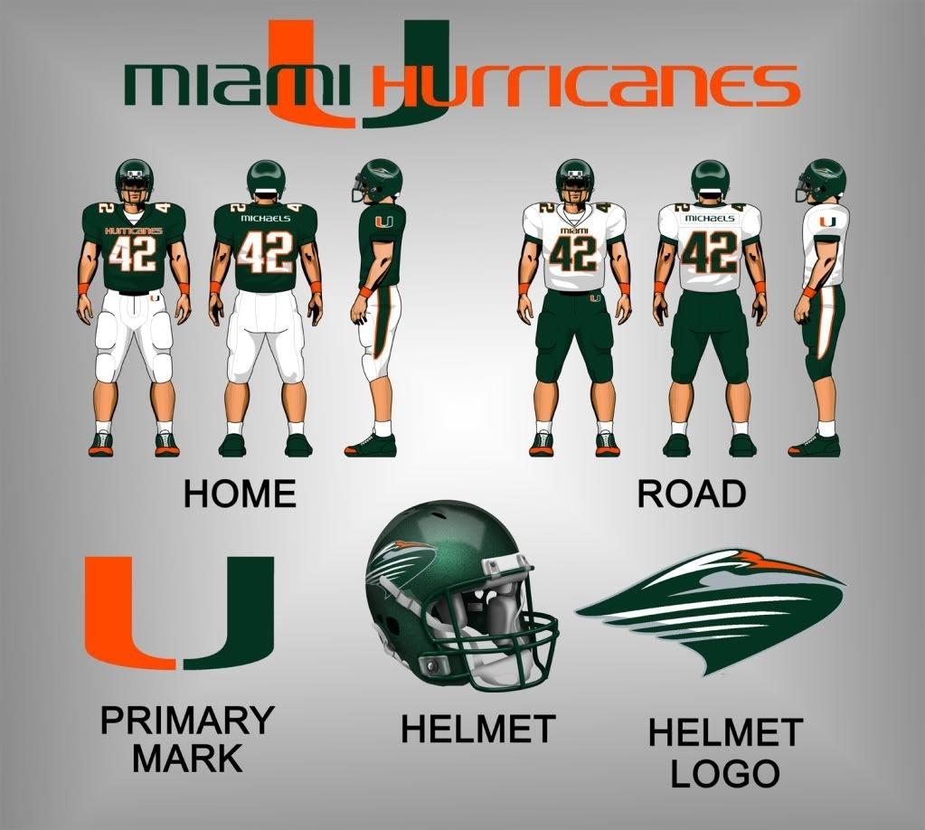 Miami Hurr