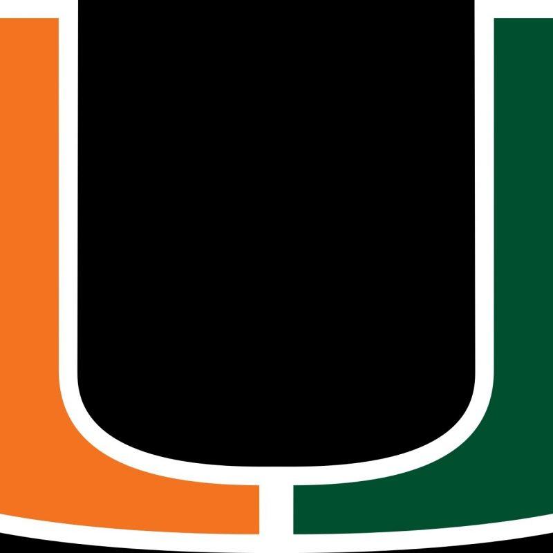 10 Best University Of Miami Background FULL HD 1920×1080 For PC Background 2018 free download miami hurricanes update shaq quarterman zach mccloud michael 800x800