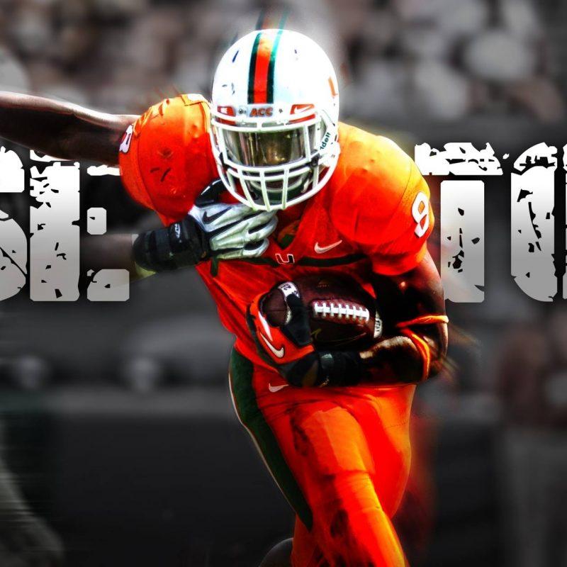10 Most Popular Miami Hurricanes Football Wallpaper FULL HD 1920×1080 For PC Desktop 2020 free download miami hurricanes wallpaper group 56 800x800