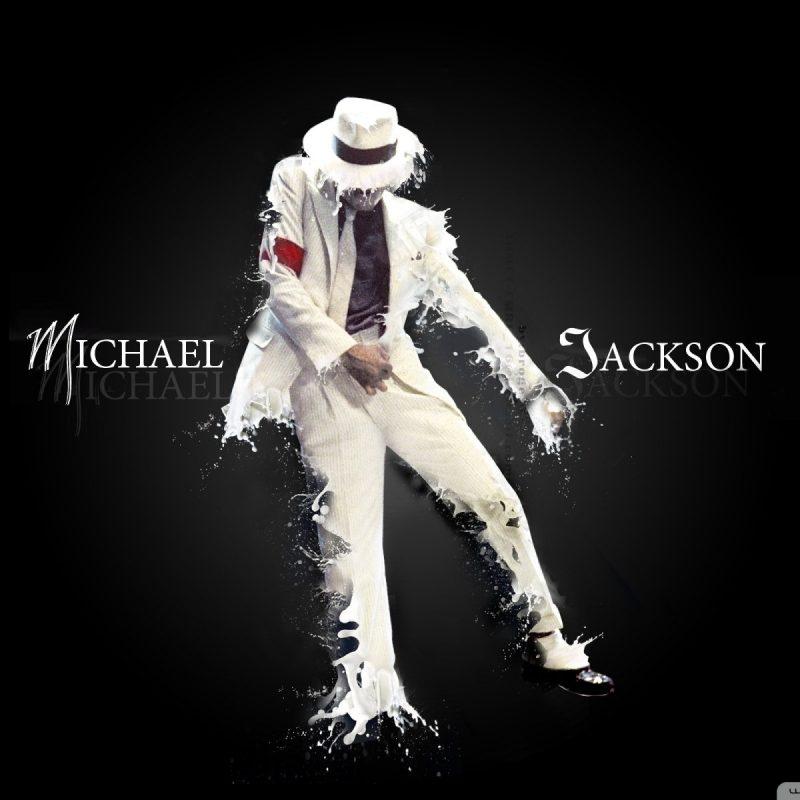 10 Latest Michael Jackson Wallpaper Hd FULL HD 1920×1080 For PC Background 2018 free download michael jackson e29da4 4k hd desktop wallpaper for 4k ultra hd tv 1 800x800