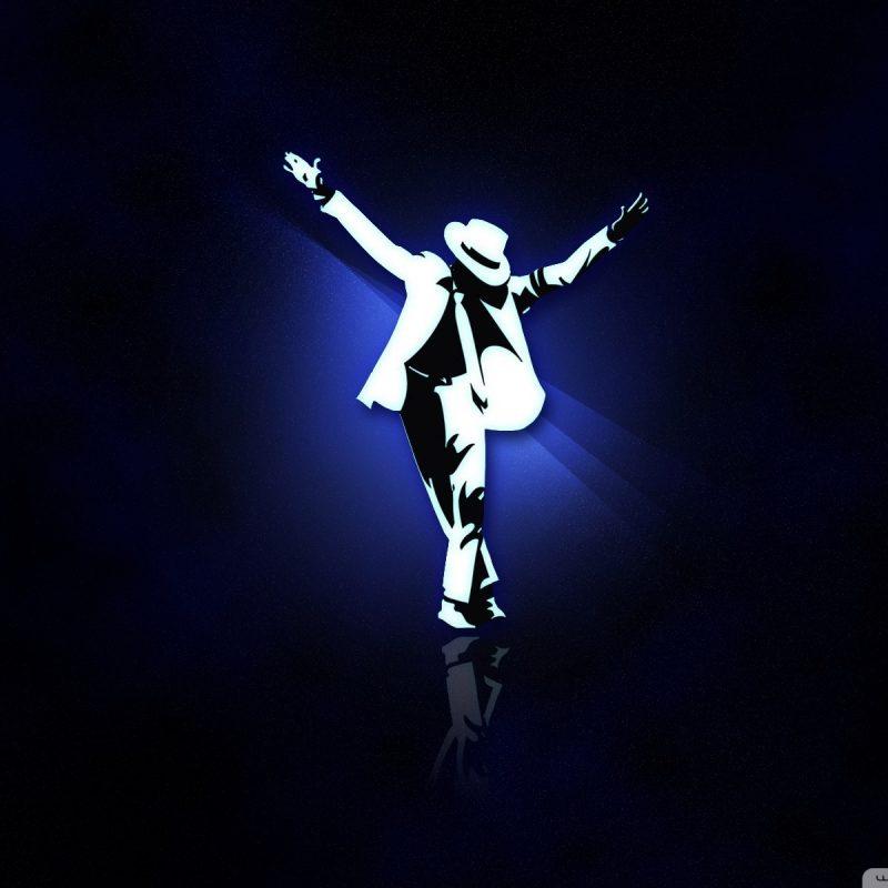 10 Latest Michael Jackson Wallpaper Hd FULL HD 1920×1080 For PC Background 2018 free download michael jackson e29da4 4k hd desktop wallpaper for 4k ultra hd tv e280a2 wide 800x800