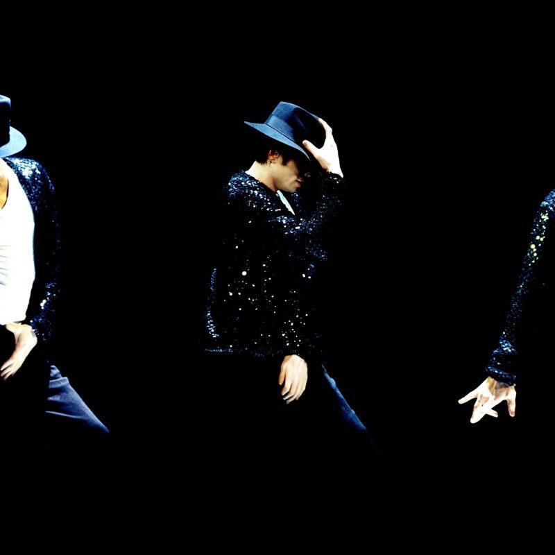 10 Latest Michael Jackson Wallpaper Hd FULL HD 1920×1080 For PC Background 2018 free download michael jackson full hd fond decran and arriere plan 2560x1440 800x800