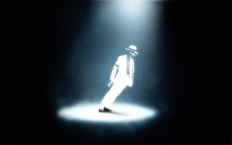 10 Latest Michael Jackson Wallpapers Moonwalk FULL HD 1080p For PC Background 2018 free download michael jackson hd wallpapers wallpaper cave 1 800x500