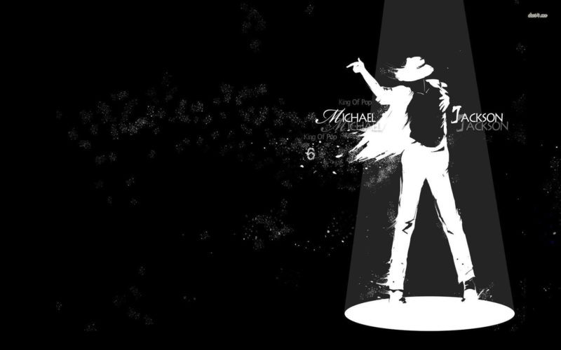 10 Latest Michael Jackson Wallpapers Moonwalk FULL HD 1080p For PC Background 2018 free download michael jackson hd wallpapers wallpaper cave 2 800x500