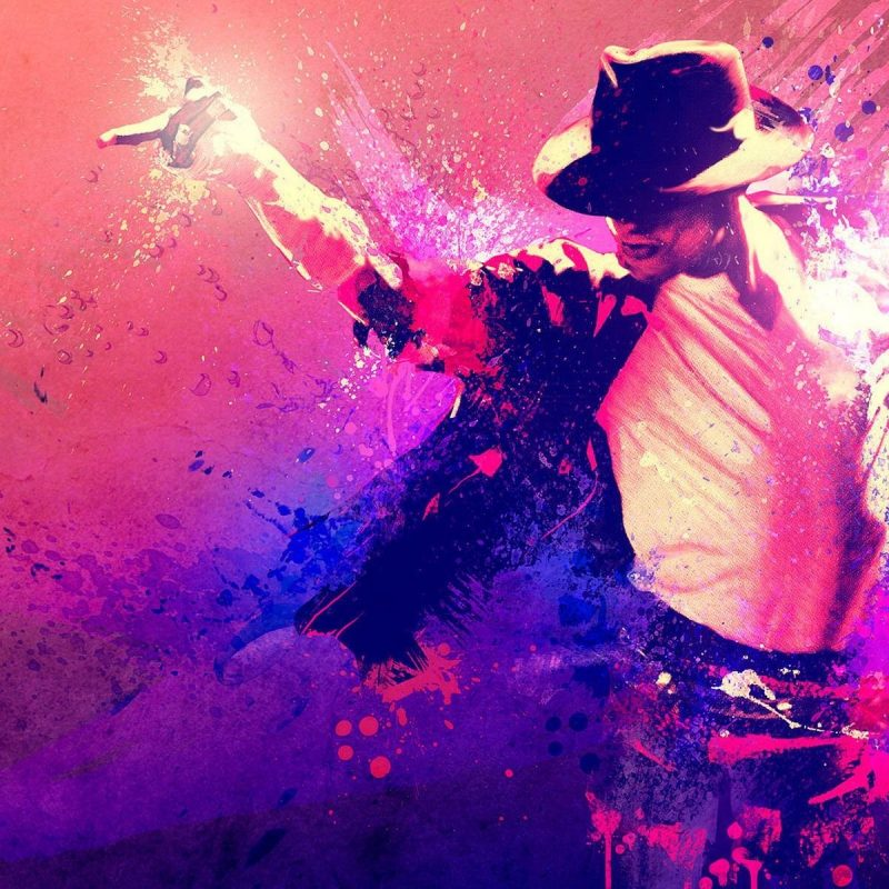 10 Latest Michael Jackson Wallpaper Hd FULL HD 1920×1080 For PC Background 2018 free download michael jackson hd wallpapers wallpaper cave 800x800