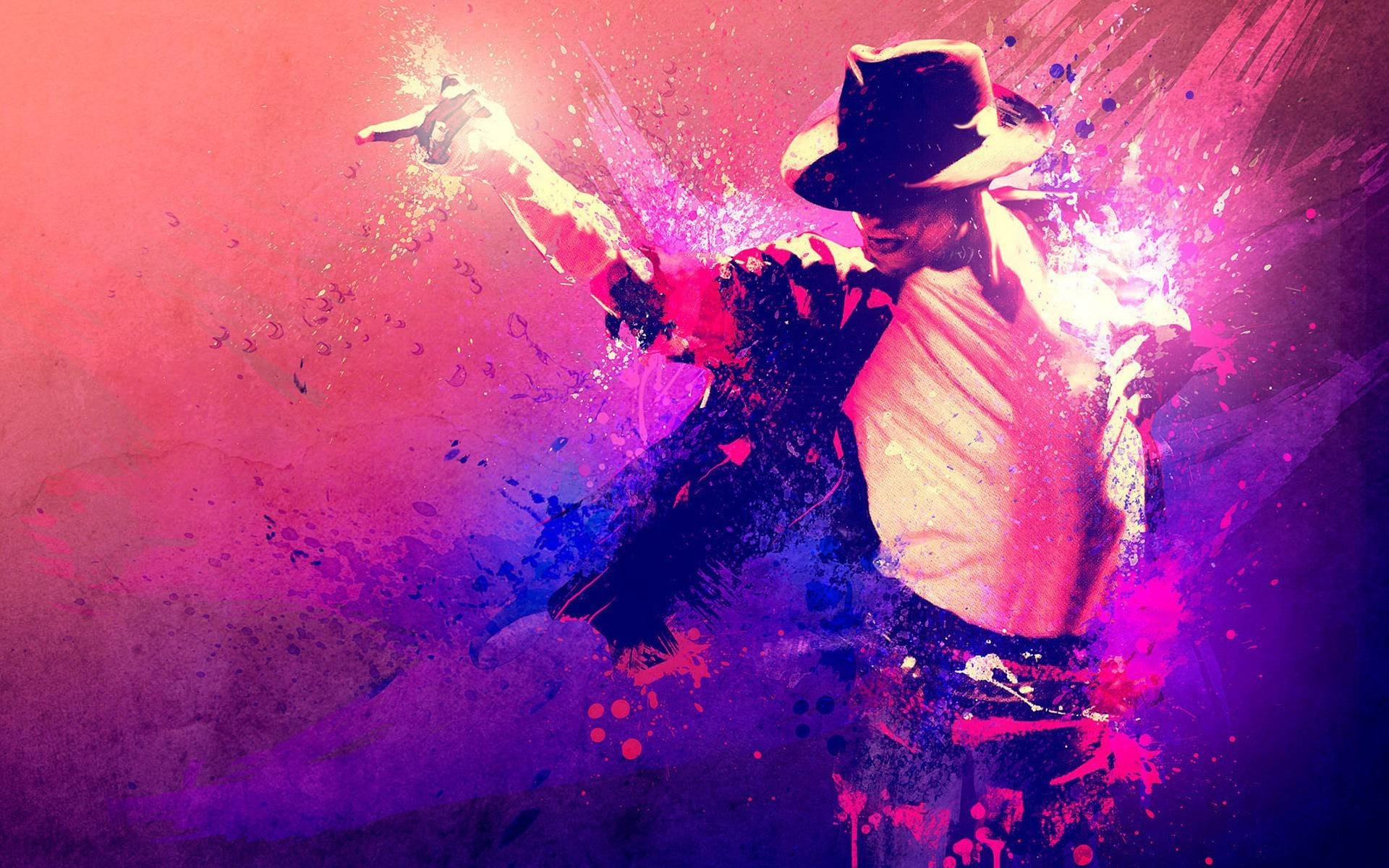 michael jackson hd wallpapers - wallpaper cave