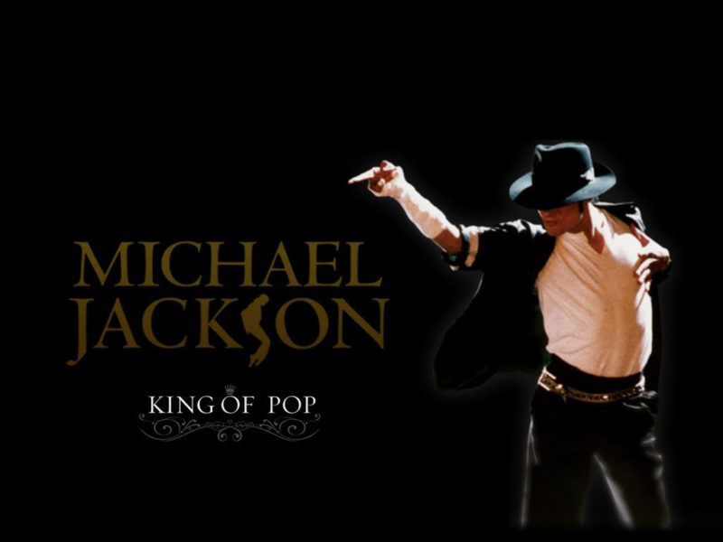 10 Latest Michael Jackson Wallpapers Moonwalk FULL HD 1080p For PC Background 2018 free download michael jackson moonwalk wallpaper high quality figure wallpaper 1 800x600
