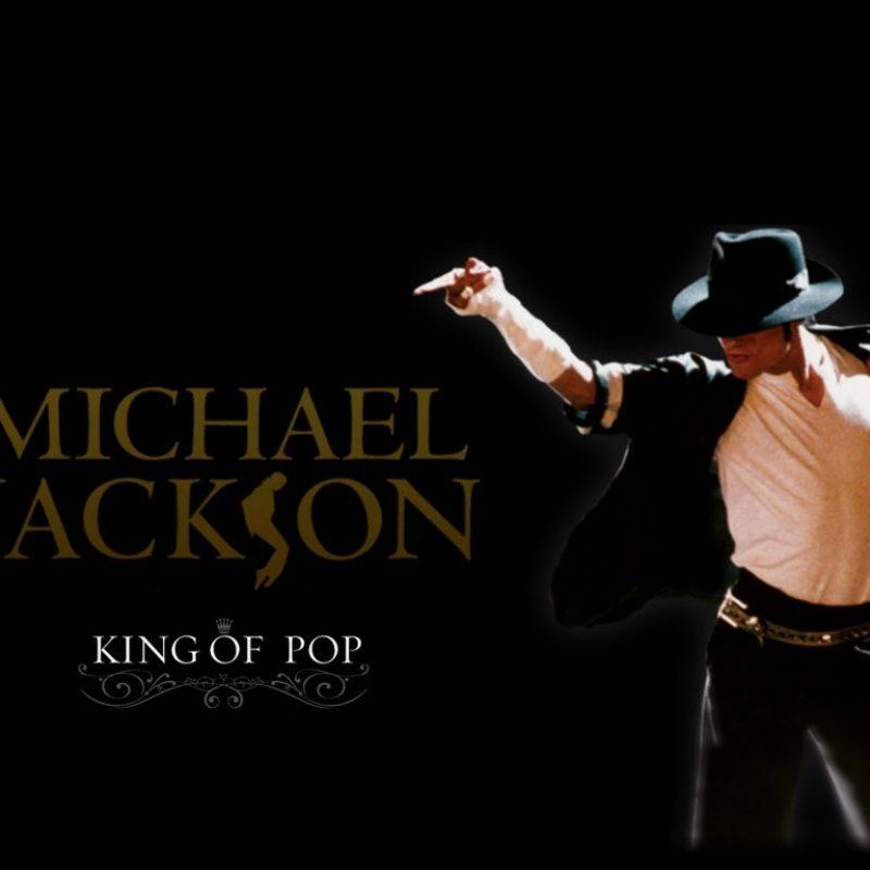 10 Most Popular Michael Jackson Moonwalk Wallpapers FULL HD 1080p For PC Desktop 2020 free download michael jackson moonwalk wallpaper high quality figure wallpaper 800x800