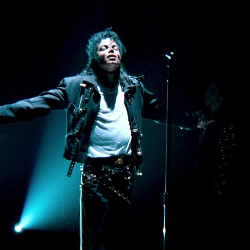10 Most Popular Michael Jackson Moonwalk Wallpapers FULL HD 1080p For PC Desktop 2020 free download michael jackson moonwalk wallpapers desktop background desktop 800x800