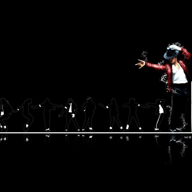10 Most Popular Michael Jackson Moonwalk Wallpapers FULL HD 1080p For PC Desktop 2020 free download michael jackson moonwalk wallpapers full hd dog pinterest 800x800